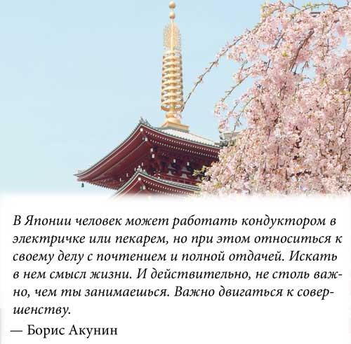 Борис-Акунин