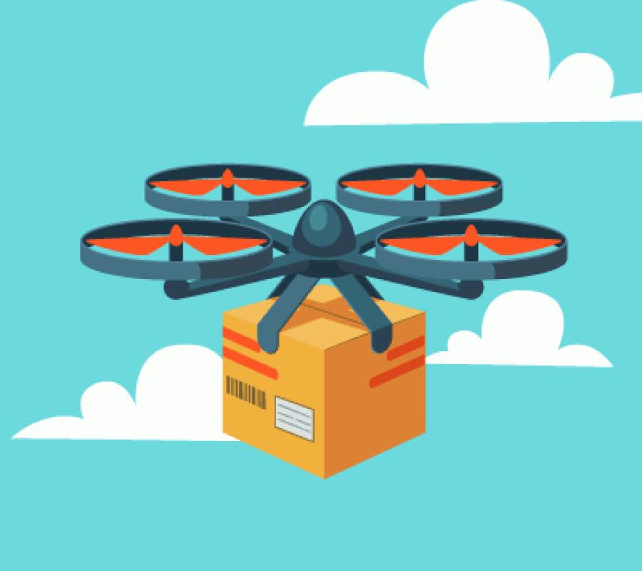 zabor-i-dostavka-tehniki